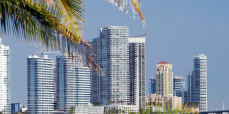 Miami Cosmetic Surgery Home